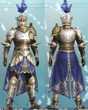 DW6E Male Outfit 15