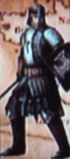 File:Elite Sword & Shield Unit (BS).png