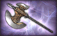 File:3-Star Weapon - Beast Slayer.png