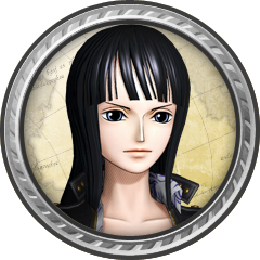File:One Piece - Pirate Warriors Trophy 15.png
