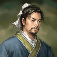 File:Xu Shu (ROTK10).png