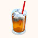 File:Oolong Tea (TMR).png
