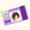 Promise to Help - Kanzaki 9 (TMR)
