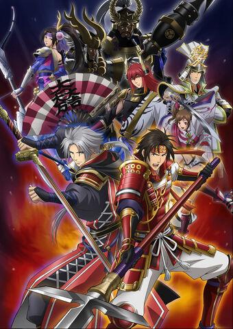File:SW4 - Anime Poster.jpg