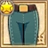 File:Captain's Trousers (HWL).png