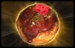 File:DLC Weapon - Takoyaki.png