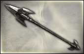 File:Double-Edged Trident - 1st Weapon (DW8).png