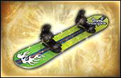File:Iron Boat - DLC Weapon (DW8).png