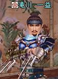Kazumasu Takigawa (NAO)