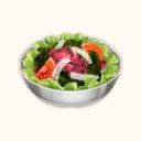 File:Mineral-Rich Seaweed Salad (TMR).png