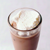 Sweets Navigator Recipe 108