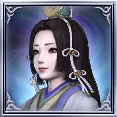 File:Warriors Orochi 3 Trophy 6.png