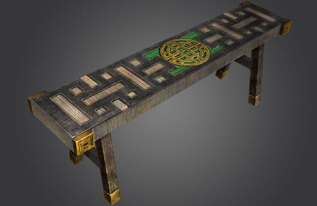 File:Dragon Bench (DW8XL DLC).jpg