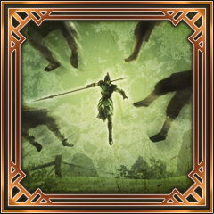 File:Dynasty Warriors 7 - Xtreme Legends Trophy 15.png