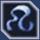 Raiment of Unrest Icon (WO3)