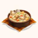 File:Hospitality Clam Chowder (TMR).png