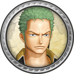 File:One Piece - Pirate Warriors Trophy 10.png