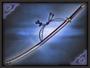 Brave Metal (SW2)