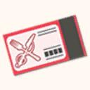 File:Challenge Ticket (TMR).png