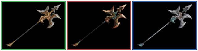 File:DW Strikeforce - Polearm 14.png