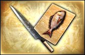 File:Sword & Shield - DLC Weapon (DW8).png