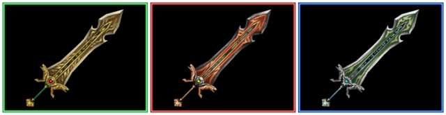 File:DW Strikeforce - Great Sword 12.png