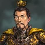 Zhou Xin (ROTK11)