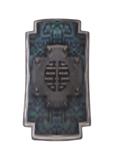 File:Xing Cai's Shield 2.png