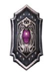 Xing Cai's Shield 4