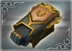 File:Benkei-weapon3.jpg