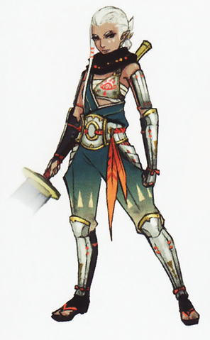 File:Impa Concept (HW).png