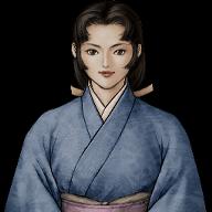 File:Matsu (TR4).png