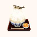 File:Mezashi Tokumori Gohan (TMR).png