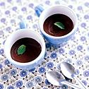 File:Sweets Navigator Recipe 43.png