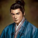 Hanbei Takenaka (NARP)