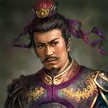 Gongsun Yuan (ROTK11)