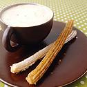 File:Sweets Navigator Recipe 72.png