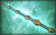 File:Big Star Weapon (Recolor) - Celestial Rod.png