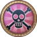One Piece - Pirate Warriors Trophy 33