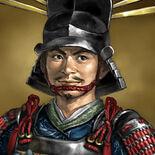 Hideyoshi-nobuambitkuni