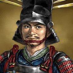 File:Hideyoshi-nobuambitkuni.jpg