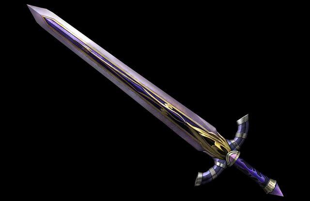 File:Sword Weapon Skin (DW7E DLC).jpg