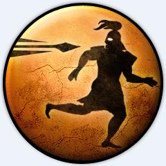 File:Warriors Legends of Troy Trophy 6.png