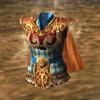 File:Battlefield Item - Battle Armor.png