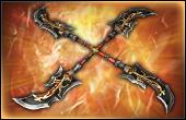 File:Cross Halberd - 4th Weapon (DW8XL).png