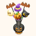 File:Halloween Party Pop (TMR).png