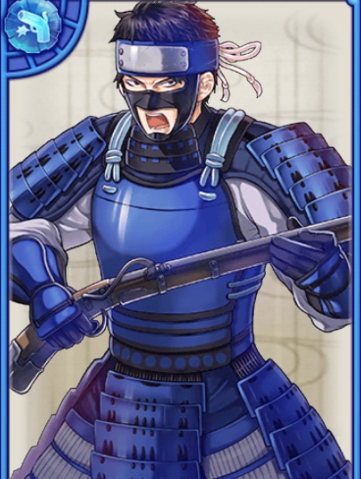 File:Blue Sentry Leader (GT).png