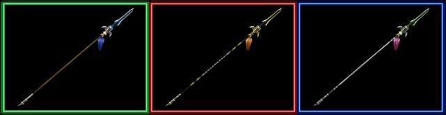 File:DW Strikeforce - Spear 4.png