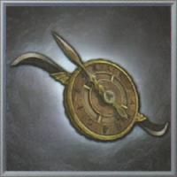 File:Default Weapon - Hanbei Takenaka (SW4).png