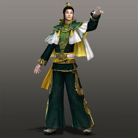 File:LiuShan-DW7-DLC-Fantasy Costume.jpg